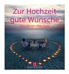 Christin Paxmann - Zur Hochzeit gute Wünsche