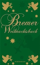 Car Schünemann GmbH - Bremer Weihnachtsbuch