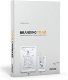 Thorsten Greinus - Branding to go