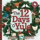 Susan Rennie, Matthew Land - 12 Days O Yule