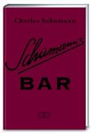 Charles Schumann - Schumann's Bar