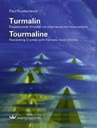 Paul Rustemeyer - Turmalin / Tourmaline