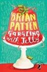 Brian Patten, Patten Riddell I, Chris Riddell, Chris Riddell - Gargling with Jelly
