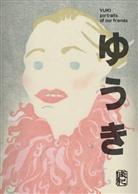 Yuko Chikazawa, Mak Shimizu, Maki Shimizu, Annette Köhn - YUKI