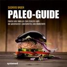 Susanne Bader - Paleo-Guide