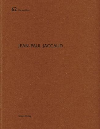 Heinz Wirz - Jean-Paul Jaccaud