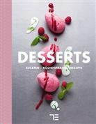 Teubner - Desserts