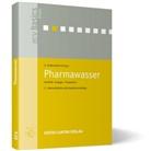 Beckmann, Feuerhelm, K Gattermeyer Feuerhelm, C u a Graf, Hein Kudernatsch, Heinz Kudernatsch... - Pharmawasser