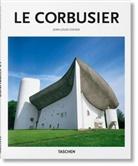 Jean-Louis Cohen, Pete Gössel, Peter Gössel - Le Corbusier