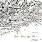 Daria Song - The Time Garden