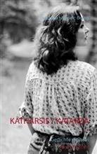 Jadranka Ivanovic-Bolog - Katharsis / Katarza
