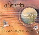 Almerim - Golden Hands (Hörbuch)