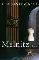 Charles Lewinsky - Melnitz