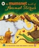 Various, Various - Mumsnet Book of Animal Stories