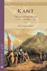 Immanuel Kant, Luciu Annaeus Senecio, Lucius Annaeus Senecio - Von den verschiedenen Rassen der Menschen oder Alle Neger stinken