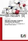 Federica Bocchio - Allergia a farmaci: il test di attivazione dei basofili