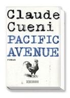Claude Cueni - Pacific Avenue