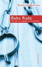 Dana Grigorcea - Baba Rada