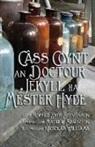 Robert Louis Stevenson, Mathew Staunton - Câss Coynt Doctour Jekyll ha Mêster Hyde