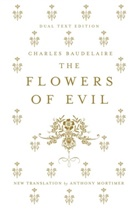 Charles Baudelaire, Baudelaire Charles - The Flowers of Evil