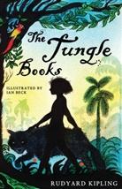 Rudyard Kipling, Kipling Rudyard, Ian Back, Ian Beck - The Jungle Books