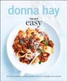 Donna Hay - The New Easy