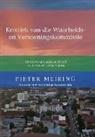 Piet Meiring, Pieter Meiring - Kroniek van de Waarheid en Versoeningskommissie