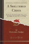 Unknown Author - A Sheltered Crisis