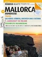Mallorca : Rundreise