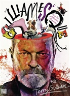 Terry Gilliam - Gilliamesque, deutsche Ausgabe