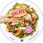 Carla Bardi - Salate