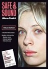 Alona Rodeh - Safe & Sound Deluxe Edition