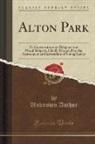 Unknown Author - Alton Park
