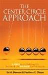 Esi a. Dawson, Paulinus C. Okoye - The Center Circle Approach