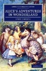 Lewis Carroll, John Tenniel - Alice''s Adventures in Wonderland