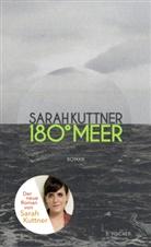 Sarah Kuttner - 180 Grad Meer