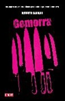 Roberto Saviano - Gomorra; Gomorrah: A Personal Journey into the Violent International