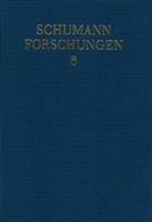 Ute Bär - Robert Schumann und die französische Romantik