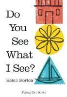 Helen Borten, Helen Borten - Do You See What I See