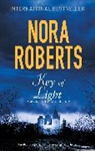 Nora Roberts - Key Of Light