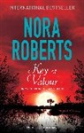 Nora Roberts - Key Of Valour
