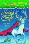 Mary Pope Osborne - Navidad En Camelot