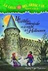 Mary Pope Osborne - Un Castillo Embrujado En La Noche de Halloween