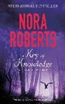 Nora Roberts - Key Of Knowledge