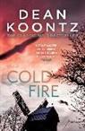 Dean Koontz - Cold Fire