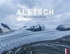 Marco Volken, Marco Volken - Aletsch