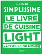 Jean-François Mallet, Mallet-j - Simplissime light