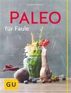 Martin Kintrup - Paleo für Faule