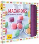 Nico Stanitzok - Macaron-Set