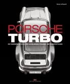 Randy Leffingwell - Porsche Turbo